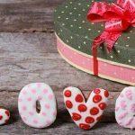 Лучшие подарки для парней на 14 февраля с АлиЭкспресс