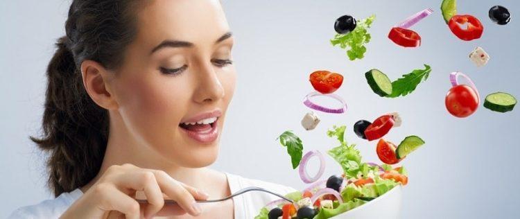 Лучшие витамины для женщин - Рейтинг 2020 года