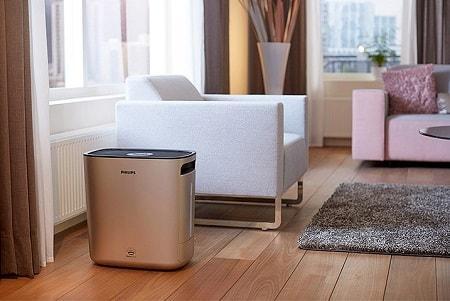 Лучшие очистители воздуха - Рейтинг 2020 года
