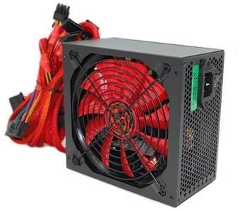 Ginzzu CB600 600W