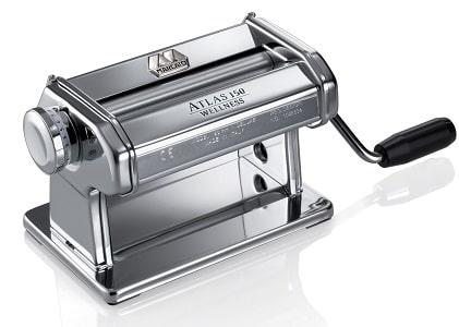 Marcato Classic Atlas 150 Roller
