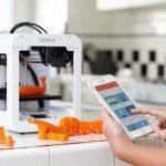 10 лучших 3D принтеров с АлиЭкспресс