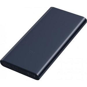 Xiaomi Mi Power Bank 2S (2i) 10000