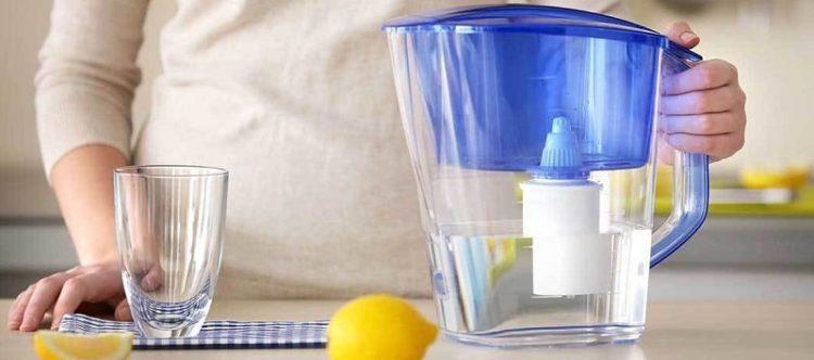 Лучшие фильтры для воды для квартиры - Рейтинг 2020 года