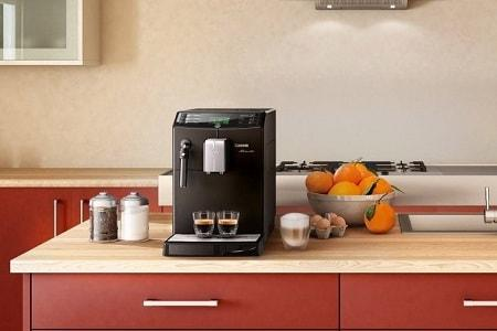 Лучшие кофемашины и кофеварки с Алиэкспресс