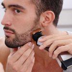 10 лучших триммеров для бороды на АлиЭкспресс