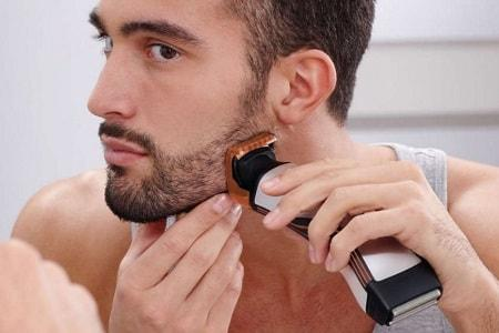 Лучшие триммеры для волос и бороды - Рейтинг 2020 года