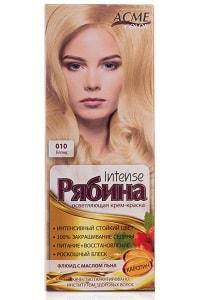 Рябина Acme Color Intense
