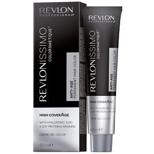 Revlon Professional Revlonissimo Colorsmetique