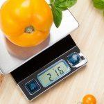 10 лучших кухонных весов
