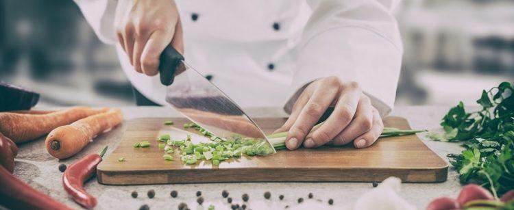 Лучшие кухонные ножи - Рейтинг 2020 года