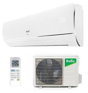 Ballu Prime BSPR-07HN1