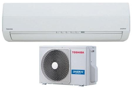 Toshiba RAS-10SKVP2-E