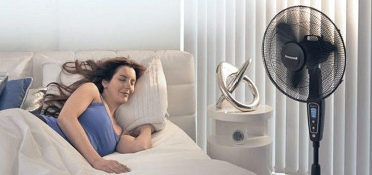 Лучшие вентиляторы для дома - Рейтинг 2020 года