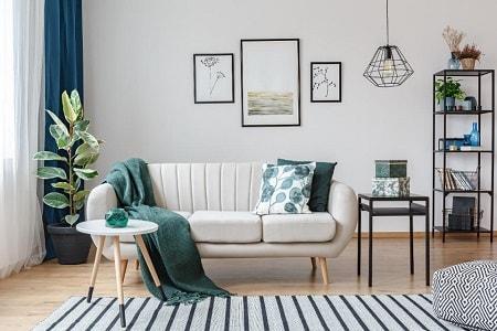 Лучшие производители мебели по отзывам из России - Рейтинг 2020 года