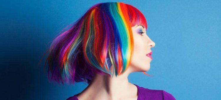 Лучшие шампуни для окрашенных волос - Рейтинг 2020 года