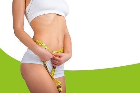 Лучшие товары для похудения на Алиэкспресс