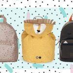 10 лучших рюкзаков для школы с АлиЭкспресс