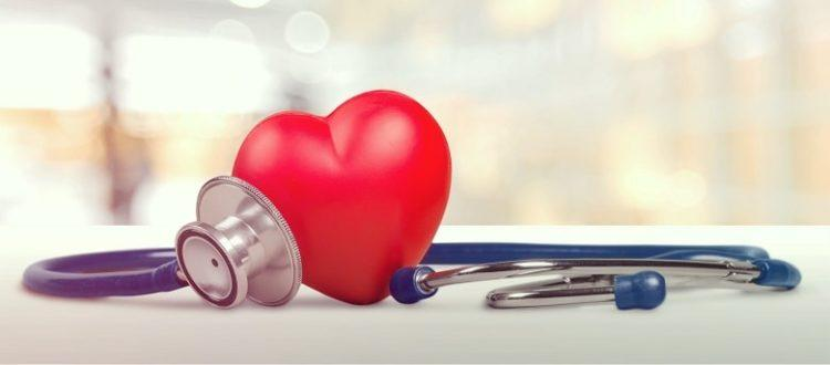 Лучшие витамины для сердца и сосудов - Рейтинг 2020 года