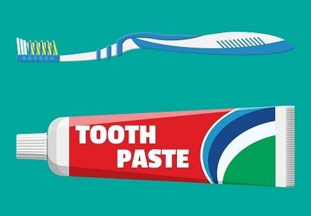 Лучшие отбеливающие зубные пасты по отзывам