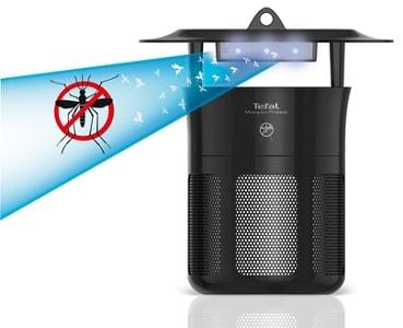 Электрическая ловушка Tefal Mosquito Protect MN4015F1