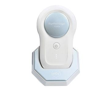 iluminage Precise Touch Pro