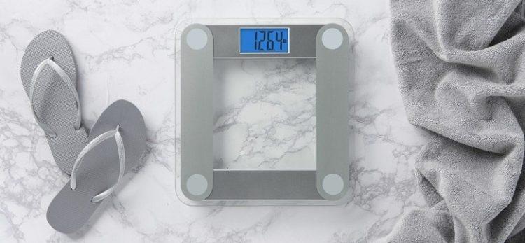Лучшие напольные весы для дома - Рейтинг 2020 года