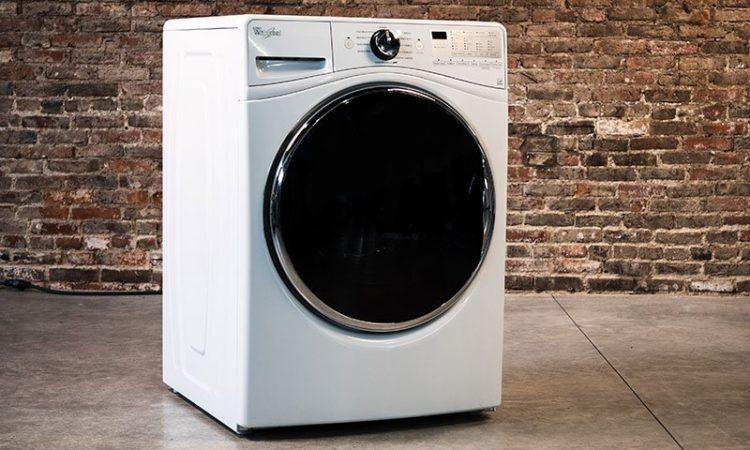 Какую недорогую стиральную машину (автомат) лучше купить?