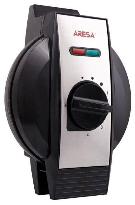 ARESA AR-2803 (W-601) - обзор, отзывы, сравнение, фото
