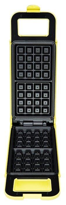 Kitfort КТ-1611 - обзор, отзывы, сравнение, фото