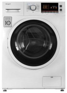 Weissgauff WM 4947 DC Inverter - обзор, отзывы, сравнение, фото