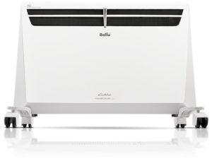 Ballu BEC/EVU-2500 - обзор, отзывы, сравнение, фото