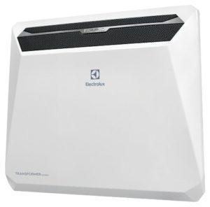 Electrolux ECH/R-1500 T - обзор, отзывы, сравнение, фото