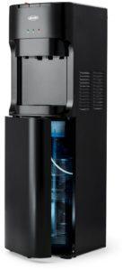 Vatten L45NK - обзор, отзывы, сравнение, фото