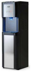 Vatten L48WK/L48NK/L48SK - обзор, отзывы, сравнение, фото
