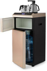 Vatten L49QEAT - обзор, отзывы, сравнение, фото