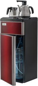 Vatten L50REAT - обзор, отзывы, сравнение, фото