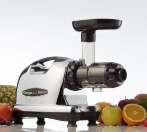 OMEGA 8006 - отзывы, сравнение, обзор, цена