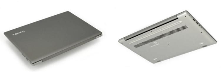 Lenovo Ideapad 320s - картинки, фото