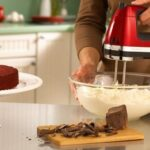 10 лучших ручных миксеров для дома
