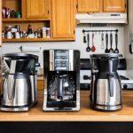 12 лучших кофеварок для дома 2019 года