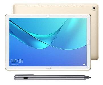 HUAWEI MediaPad M5 10.8 Pro 64Gb WiFi