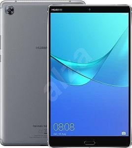 Huawei MediaPad M5 Lite 8.4