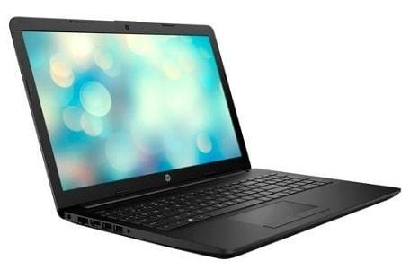 HP 15-db1002ur